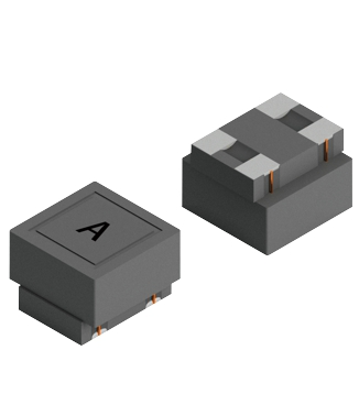 Common-Mode-Inductors-ECM0502FB