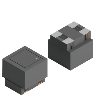 Common-Mode-Inductors-ECM0504F SERIES
