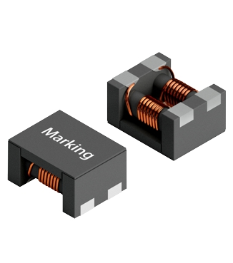 Common-Mode-Inductors-ECM7060FB SERIES