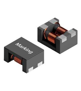 High-Temp-AEC-Q200-inductors-ECM9070FBQ1 SERIES