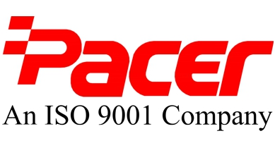 PACER TECHNOLOGY CO., LTD.