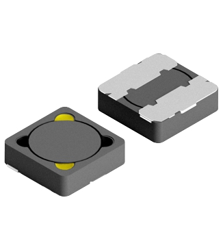Slim-SMD-Inductor-ES3D18P  SERIES