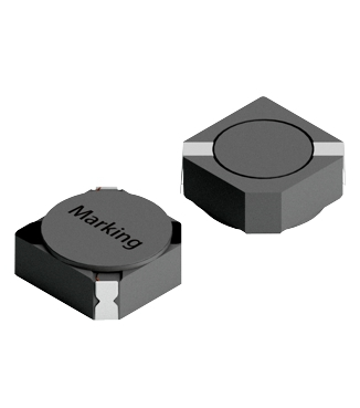Slim-SMD-Inductor-ETPRH2Dxx SERIES